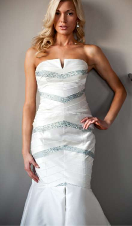 Shop Our Products Custom Designed Dornink Couture